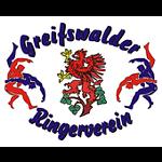 logo-greifswald
