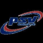 logo-psv-rostock
