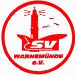 logo-warnemünde