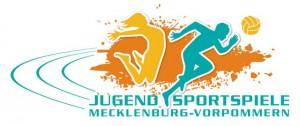JSS_Logo2016_rgb